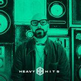 HHP17 - DJ EXCEL - MAR 2019