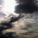 Quiet Skies (Part 6)