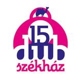 Dub Szekhaz Radio Show 20150914 - Dr. Juzztice