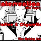 Coffe & Cigarrettes  MixTape  #07