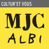 Cultur'et vous - La MJC d'Albi