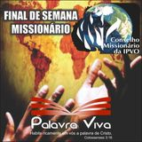 16-06-2013_Missões e eu_Pr. Antonio Carlos Nasser