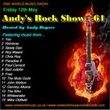 Andys Rock Show 61