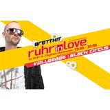 BrettHit - Ruhr in Love 2014 Vollgaaas & BC Flooor (Stage 10)