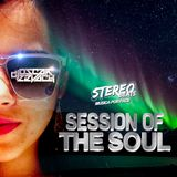 Stereo Beats - Session Of The Soul (26-08-16)