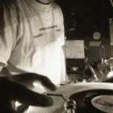 MEETIN'JAZZ Special Mix Vol.18 DJ matsu from RBF Soundsystem In the Mix