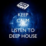 Deep Sessions 01