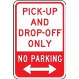 pickupp/droppoff