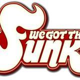 We Got The Funk - Dj Rubens Prelude Mix