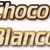 DJ Choco Blanco live mix @Fantasy Island 1997 part 1