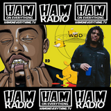 #HAMRADIO ROB $TONE X F1LTHY (WORKING ON DYING)