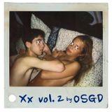 Xx Vol.2