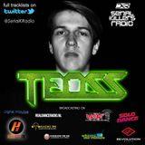 DKR Serial Killers 161 (Teoss Guest Mix)