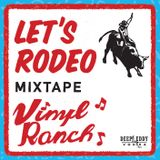 Let's Rodeo Mixtape