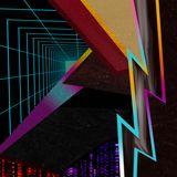 Fromfuture - Дом с гаражом ч.2  (Speed Garage Bassline minimix)