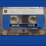 mixtape 027: DJ Steffe (2000-06-15) Retro