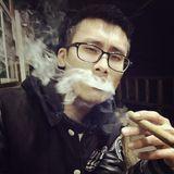 Je Cheng #01