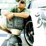 DJ Ready D - YMCMB