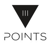 III POINTS 2014 /// METHODS