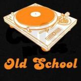 Old School Mix!