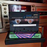 DJ MACKBETH - TOTAL 19xx Tape A-B