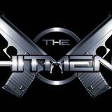 The Hitmen Megamix 2008 pres. by Dual Playaz