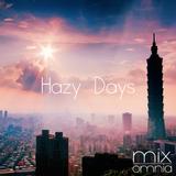 Hazy Days - Trip Hop Mix