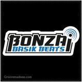Victor Maximiliano - Bonzai Basik Beats #138
