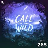 265 - Monstercat: Call of the Wild