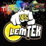 TechYES 22/2/13