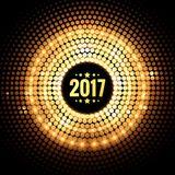 Millson Live Mix 2017.03.04