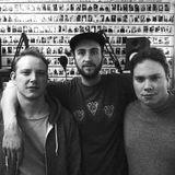 Wholemeal Music - Mar 2016