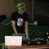Live @ 88 Take Over (23 August 2014)