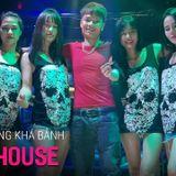 NONSTOP Vinahouse 2019   Mẹ Bảo Phải Đi Bay - DJ