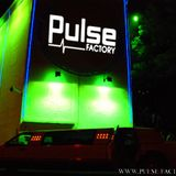 "Dj Mac ""Remember Pulse Factory"" 100% vinyls Sept 2015"