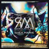 Rebel Mix #235 ft Shea Marie - Mar10.2018