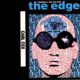 Carl Cox - Techno As They Say In The Edge Coventry 29.10.1993