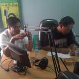 Subroto Mendengar: Festival Kartini, Budaya Lokal & Ekonomi