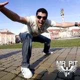 Garami Miracles  Episodes 027 ( MR.PIT EXLUSIVE GUEST MIX ) 2011.11.11. (nightport.fm)