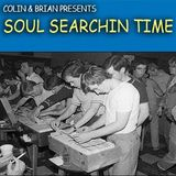 Soul Searchin' Time Show 10