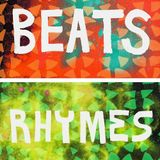Ichy Beats and Rhymes