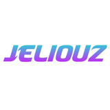 Jeliouz - Hardstyle Mix ♡ 14th of January '15