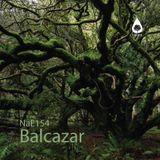 BALCAZAR @ Natura Electrónica 5-sep-13