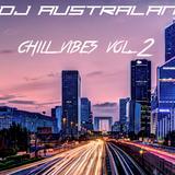 DJ AUSTRALAN - CHILL VIBES vol. 2