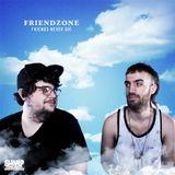 FRIENDZONE - Friends Never Die