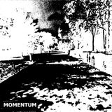 DnB || MOMENTUM In The Mix:  Kerajaan (February 2017)