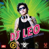Dj Leo - MixTape One Take!!