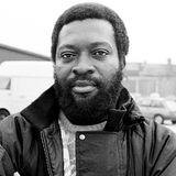 Reggae Revolution 1-14-14 Tribute To Junior Murvin