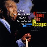 IN A MELLOW TONE - December 18, 2013