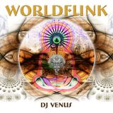 Worldfunk (April 2015)
